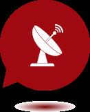 Global-MPLS-Network